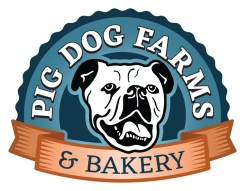 Pig Dog Farms & Bakery